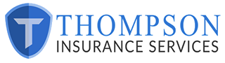 Thompson Insurance Services